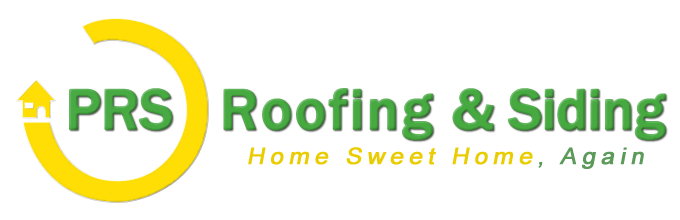 How To Choose The Right Roofing Shingle Whether You Are Selecting The  Roofing Shingle For A New House Or Re Roofing Your Current Home The  [DETAILS] Sc 1 Th ...