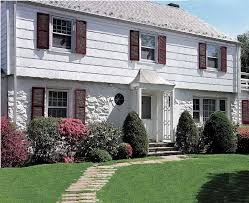 Types Of Cement Siding